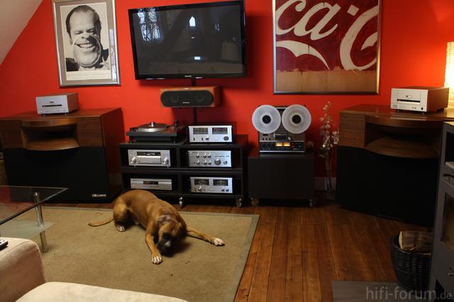 bilder eurer hifi stereo anlagen allgemeines hifi forum seite 488. Black Bedroom Furniture Sets. Home Design Ideas