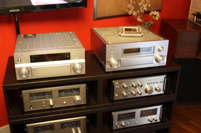 VSA-AX10 001