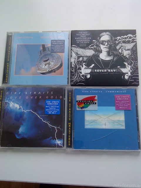 CD,s Vom 19 4 019