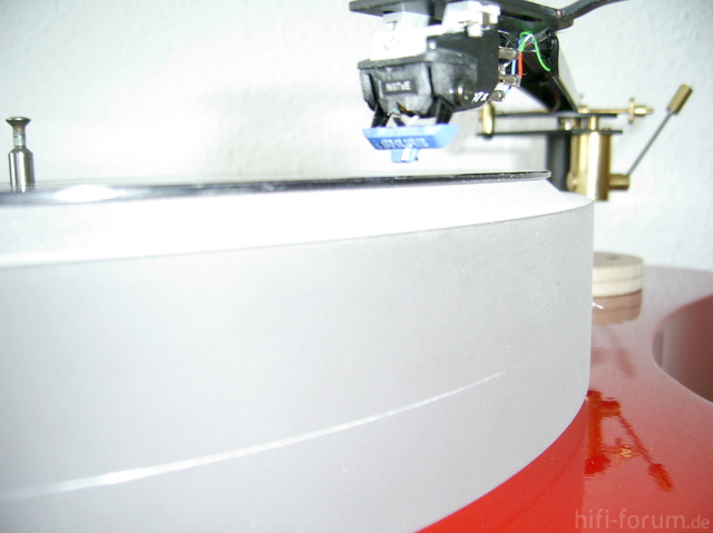 Plattendreher 9 6  2011 Nr  2 021