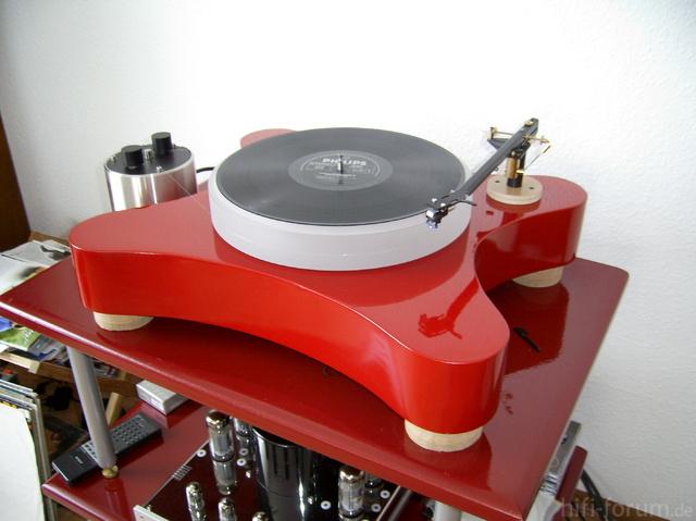 Plattendreher Fertig 9 6 2011 048