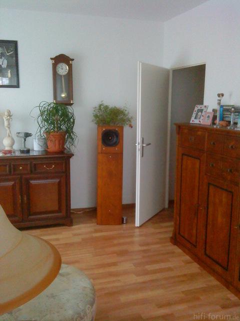 Posaune 20 1  2011 011
