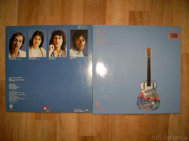 Schallplatten Vom 19  4 016