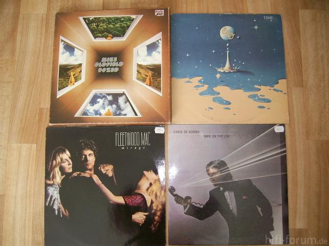 Schallplatten Von Heute 004