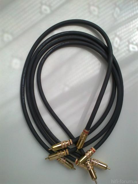 Stratos Kabel 008