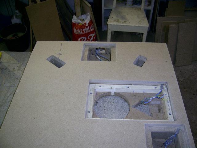 diy platten dreher analogtechnik plattenspieler hifi forum. Black Bedroom Furniture Sets. Home Design Ideas