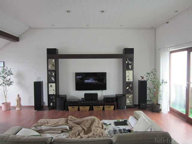 auch ich br uchte mal etwas subwoofer hilfestellung. Black Bedroom Furniture Sets. Home Design Ideas