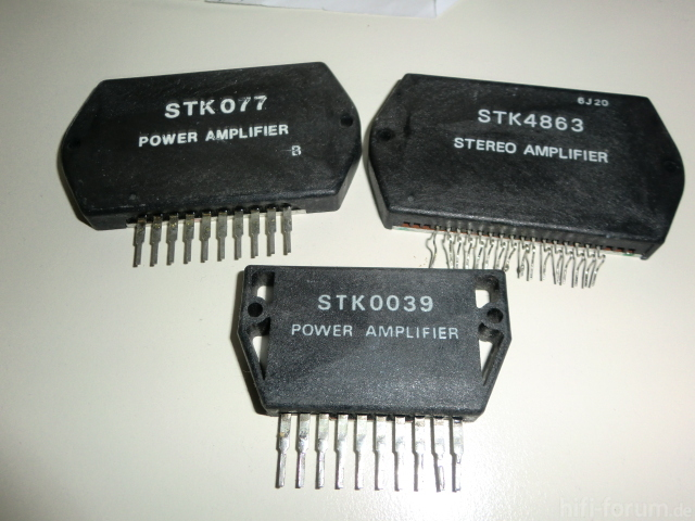 CIMG0711