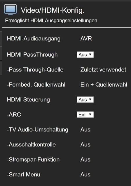 Denon_HDMI