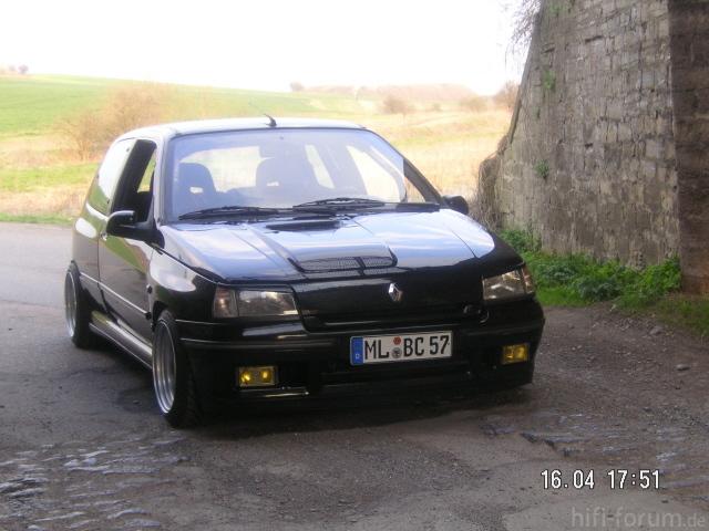 Clio4