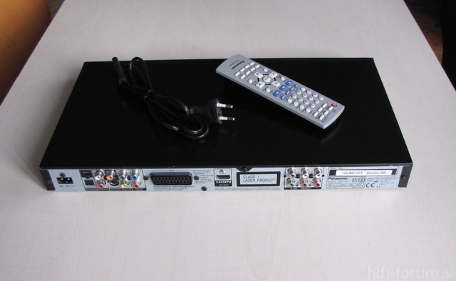 Dvd S52 2