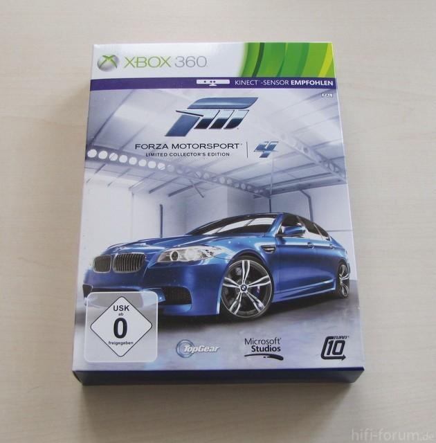 Forza4a