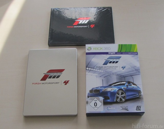 Forza4b