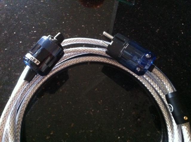 Kabel6
