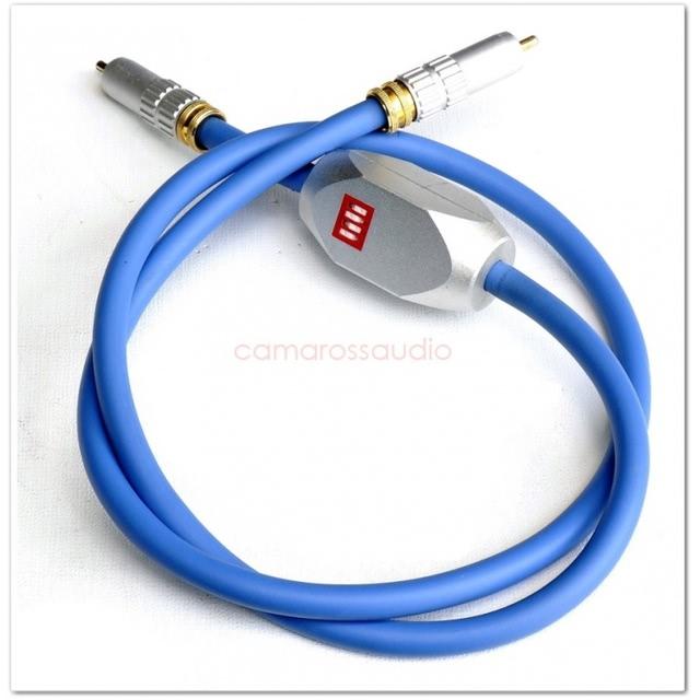 Mit Digital Cable 100 Cm