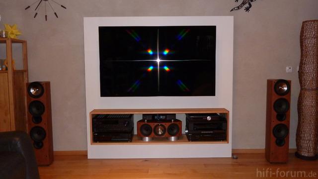 beleuchtete tv wand racks geh use hifi forum seite 2. Black Bedroom Furniture Sets. Home Design Ideas