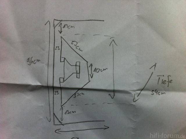 Zeichnung Wbin