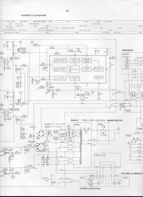 Philips DFA888 Service Seite 31