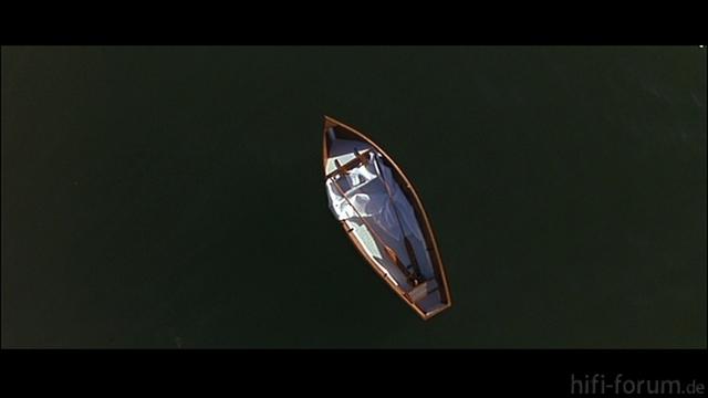 Vlcsnap 2012 05 10 11h21m32s235