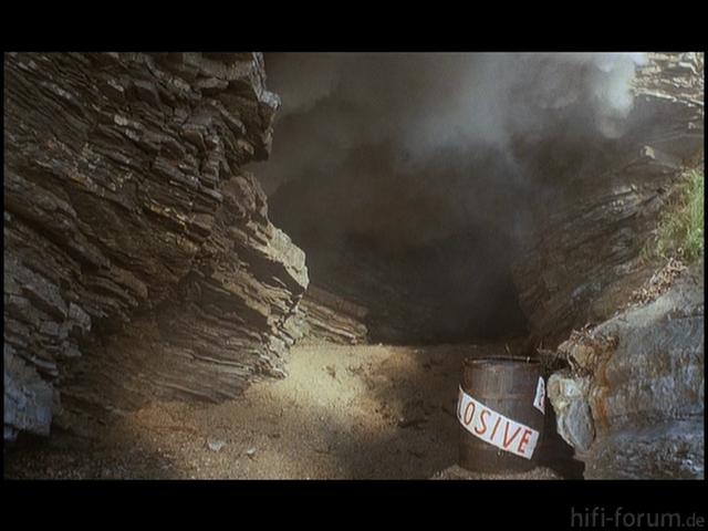 Vlcsnap 2012 06 29 19h29m03s68