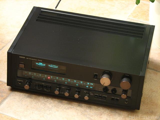 IMG 4063