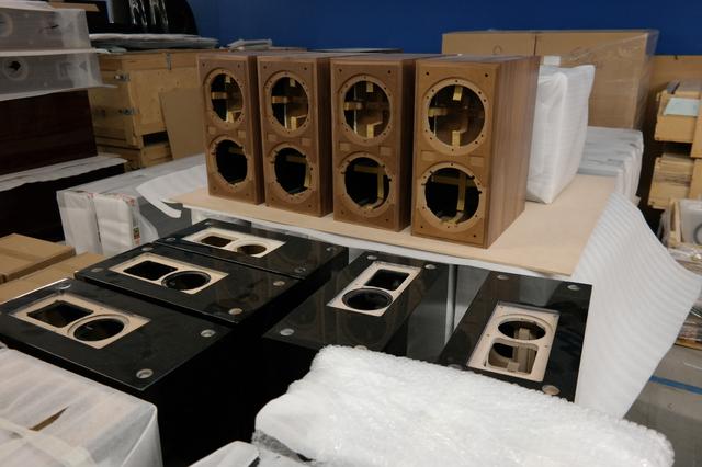 kef event maidstone erfahrungsberichte test erfahrungsberichte hifi forum. Black Bedroom Furniture Sets. Home Design Ideas