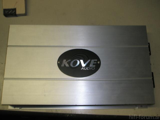 Kove K2-700