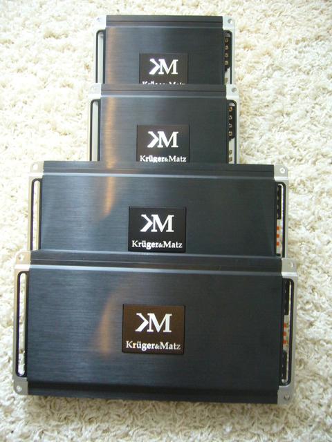 MaterialFocus2