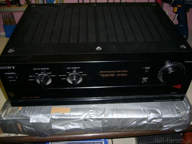 P1060501