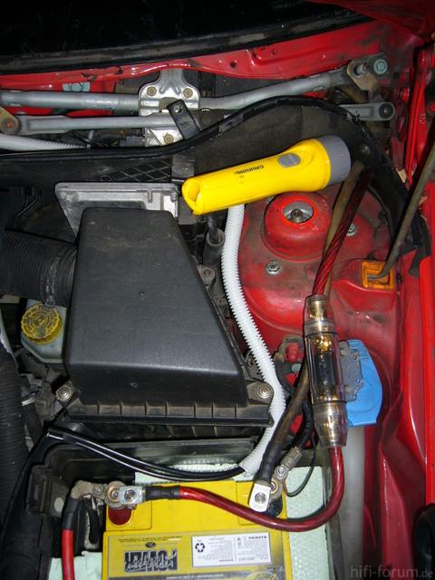 Strom P99RS 2