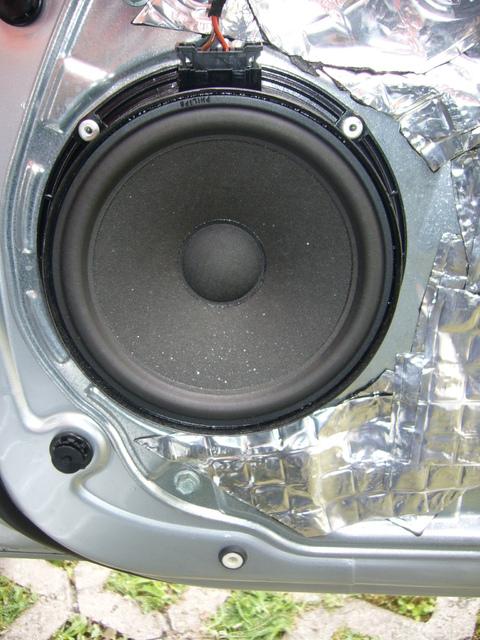 TMT Aufnahme Polo 9n