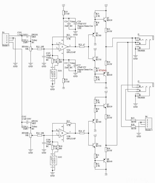 khv diy kit auf lehmann basis aus china  elektronik