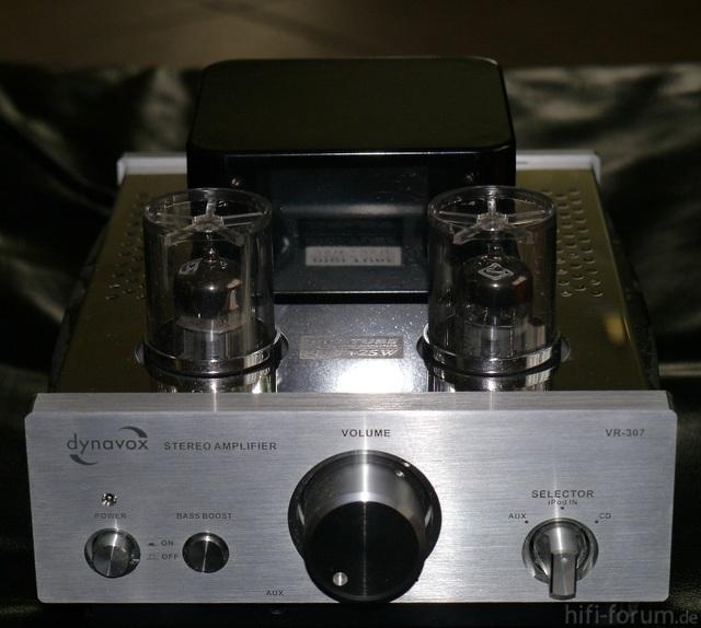 P1010528 768