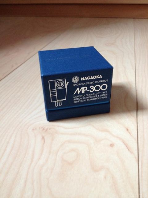 Nagaoka 004