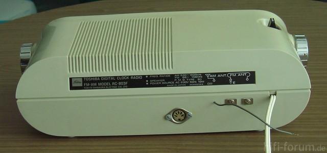 DSCI0332
