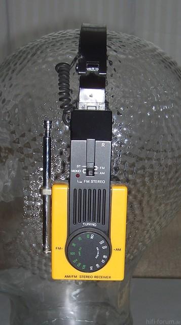 DSCI0429
