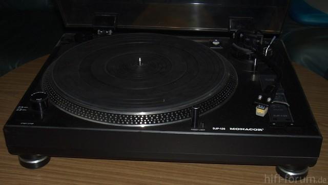 DSCI0719