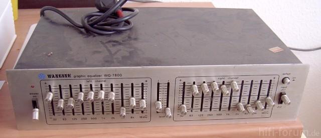 DSCI0801