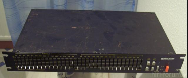 DSCI0822