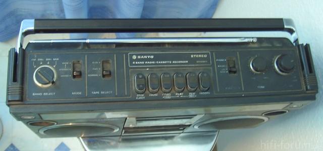 DSCI1203