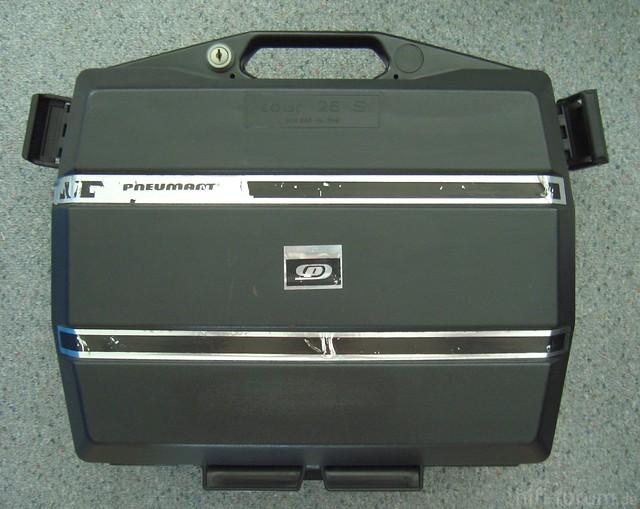 DSCI1243