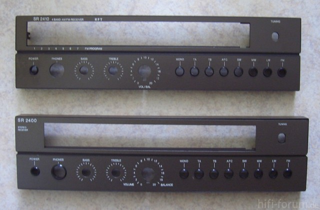 DSCI1456