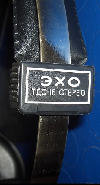 DSCI1561