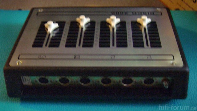 DSCI1623