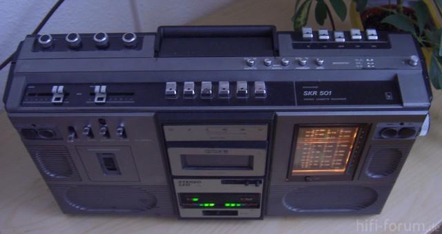 DSCI1974