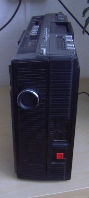 DSCI1975