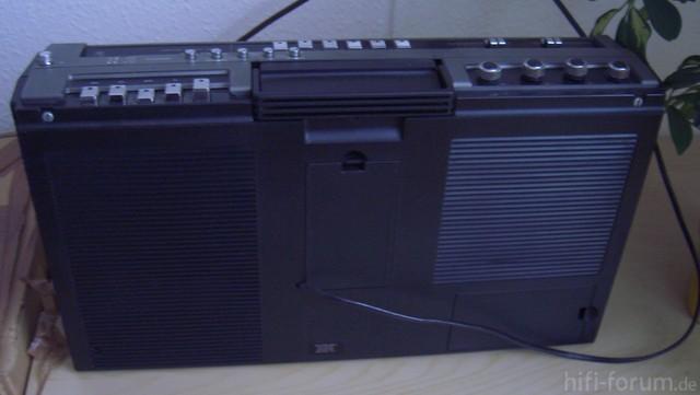 DSCI1976