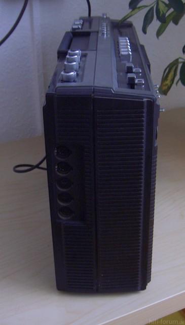 DSCI1977