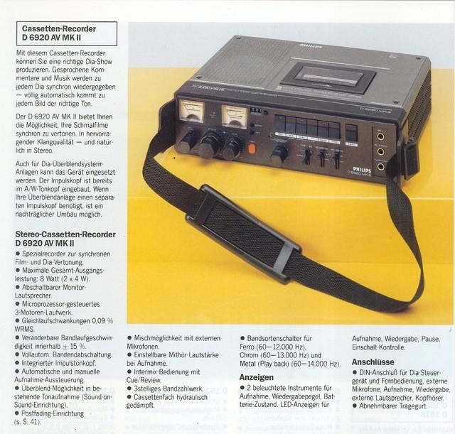 Philips85 54
