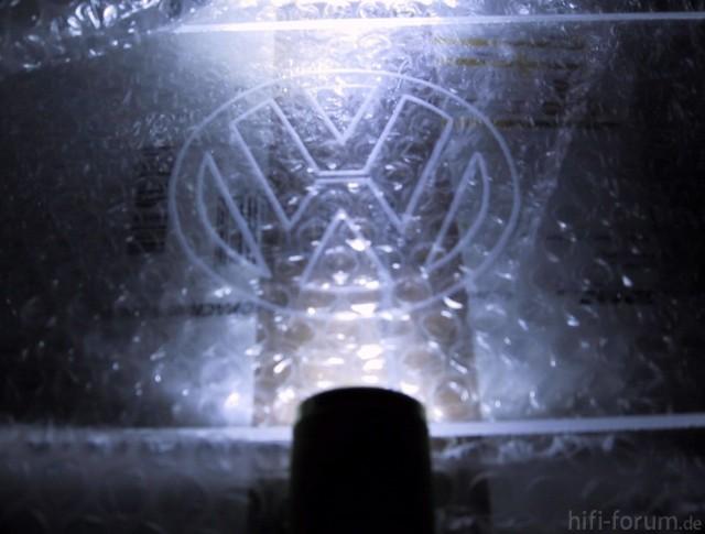 VW-Logo-